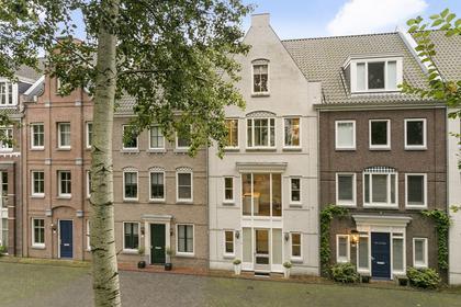 Hertogsveld 7 in Helmond 5708 ZP