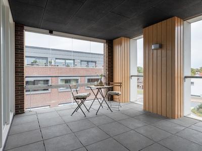 Pastoor Van Beugenstraat 112 in Oisterwijk 5061 CS