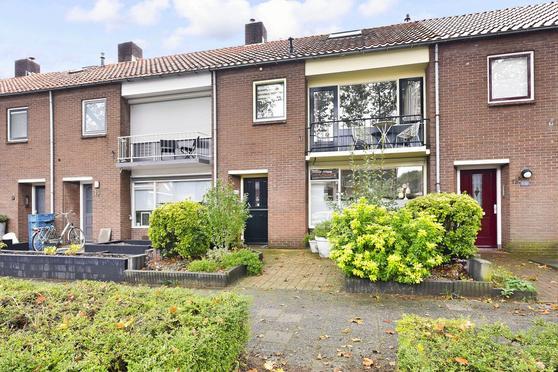 Hofveld 13 A in Apeldoorn 7331 KB