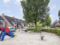 Gruitmeesterslaan 92 in Zwolle 8014 CK