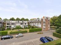 Van Der Waalsstraat 48 Ii in Wageningen 6706 JS