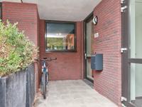 Windestraat 216 in Badhoevedorp 1171 KB