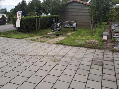 Gein-Noord 75 in Abcoude 1391 HX
