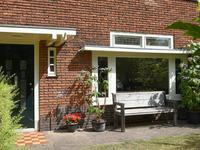 Dr. P.J.H. Cuypersplein 45 in Hilversum 1222 NC
