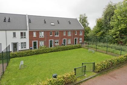Buitenhof 40 in Meteren 4194 AZ