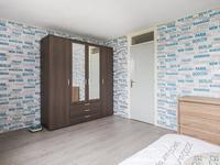 Klooienberglaan 118 in Zwolle 8031 GM