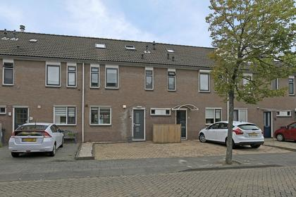 De Backerstraat 28 in Poeldijk 2685 TB