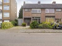 Maanstraat 49 in Nijmegen 6543 VS