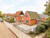 Kaatsveld 3 in Drachten 9201 HR