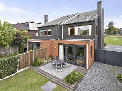 Steenbeltweg 43 in Enschede 7523 VZ