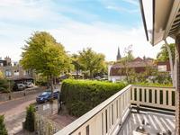 Oosteinde 141 in Voorburg 2271 EE