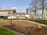 Emmaplein 11 in Bergen Op Zoom 4615 KJ