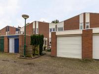 Dubbelmonde 47 in Zevenbergen 4761 NP