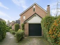 Schrijvertje 24 in Deventer 7423 HT