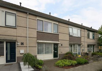 Gooisehof 84 in Helmond 5709 LJ