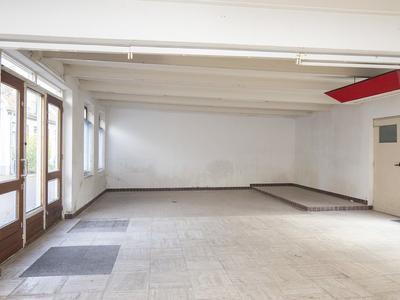 Oosterstraat 4 in Winsum 9951 EB