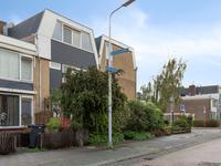 Eikenrodelaan 40 in Amstelveen 1181 DH