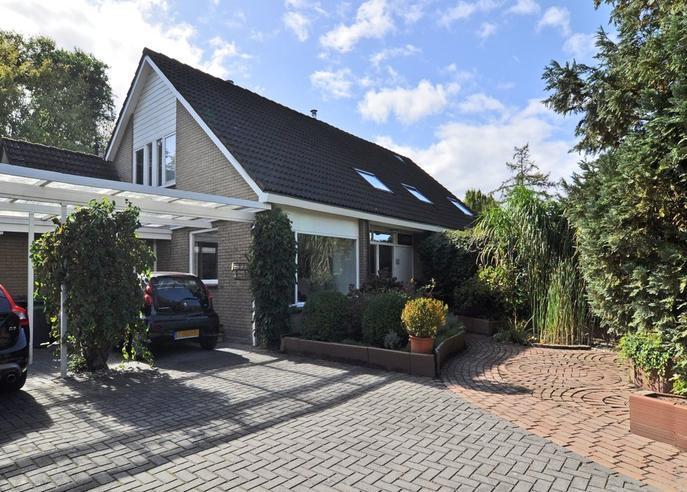 Walta 12 in Drachten 9202 JN