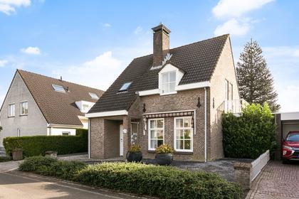 Piet Haagenlaan 6 in Eindhoven 5626 GM