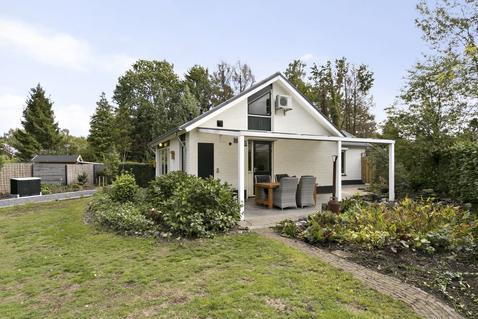 Reewoude 89 in Herkenbosch 6075 NK