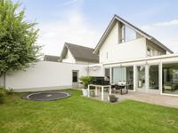 Zilverschoonbeek 20 in Helmond 5709 PL