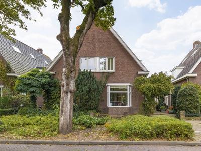 Dr. Van Der Feltzlaan 12 in Velp 6882 KM
