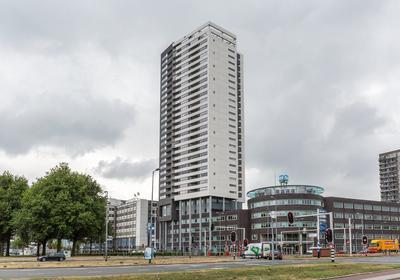Pegasusweg 70 C in Rotterdam 3067 KX