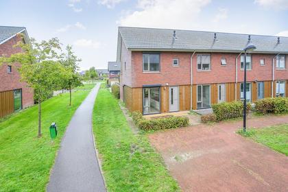 Kleiput 22 in Kampen 8266 LG