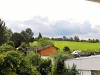 Hegge 51 in Schinnen 6365 EB