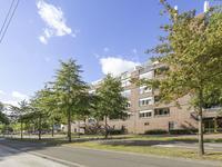 Franklin D Rooseveltlaan 1 in Eindhoven 5625 AS