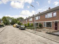 Wil Andriessenstraat 7 in 'S-Hertogenbosch 5224 JE