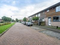 Mirtestraat 9 in Almere 1313 EV