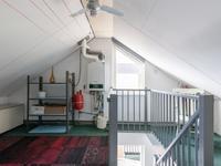 Lindeselaak 20 in Wichmond 7234 TB