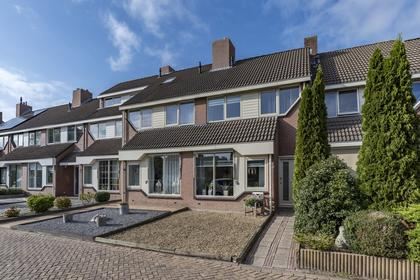 Workumstraat 39 in Emmeloord 8304 DM