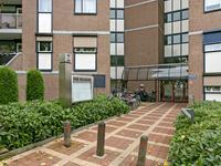 Dillegaard 83 in Heerlen 6417 HH