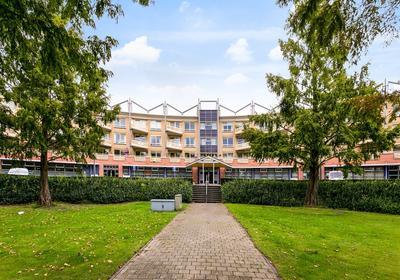 Dillehof 65 in Oosterhout 4907 BG