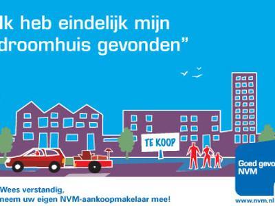 Versteegstraat 67 in Voorburg 2273 WG