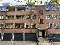 Zuid-Hollandstraat 64 in Amsterdam 1082 EL