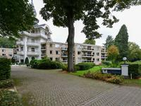 Julianalaan 4 206 in Baarn 3743 JG