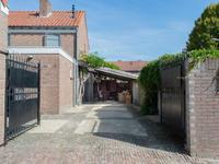 Karel Doormanstraat 83 in Oss 5342 TK