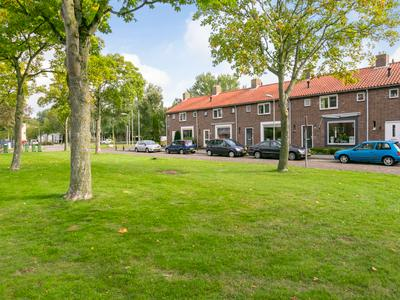 Bredehof 5 in Espel 8311 AH