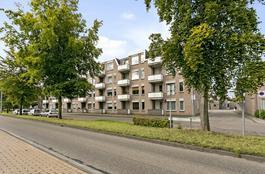 Majoraan 11 in Oisterwijk 5061 WE