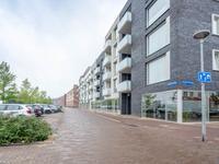 Frankrijkkade 48 in Almere 1363 CJ