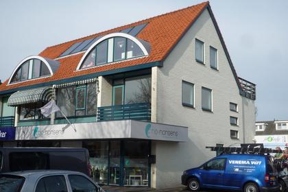 Stationsweg 42 A in Heerhugowaard 1702 AG