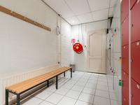 Torenstraat 23 in Drunen 5151 JJ