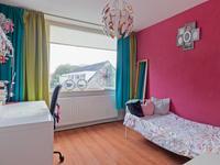 Wezellaan 213 in Winschoten 9675 LE