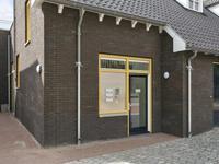 Dorpsstraat 71 B in Rosmalen 5241 EB
