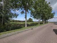 Langs De Baan 3 in Uithoorn 1422 KV