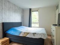Blauwe Druifjesstraat 30 in Almere 1338 SZ