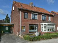 Oude Hengeloseweg 68 in Borne 7622 HX